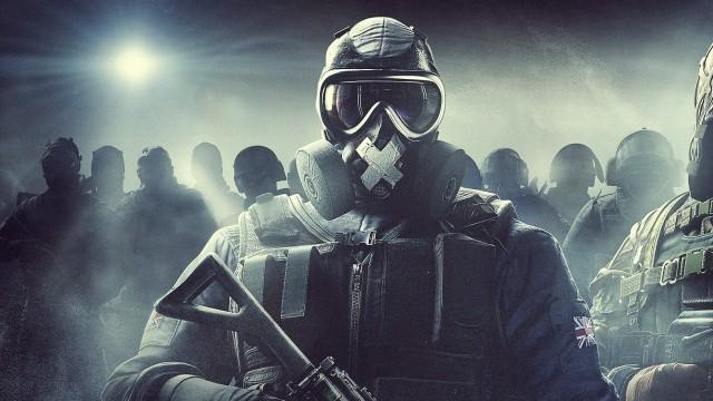 how to get more kills on rainbow six siege