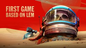 We talk with devs of upcoming game based on Lem
