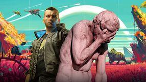 11 great games released as unplayable flops