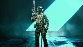 Battlefield 2042 open beta schedule leaked