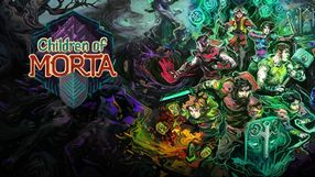 Children of Morta Review - A Gem Among Roguelike Dungeon Crawlers