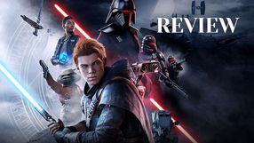 Star Wars Jedi: Fallen Order – new quality from EA