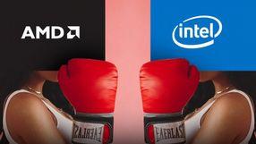 AMD or Intel – tough choice in 2020