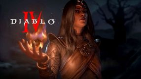Diablo 4 – The Diablo We Want, the Diablo We Deserve zapowiedŸ gry