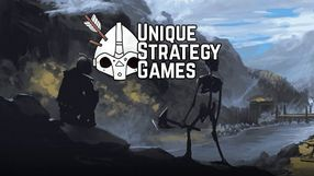 The Most Unique Strategy Games of Recent Years - Editor's Choice