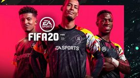 FIFA 20 Review (In Progress) – the Return of the Party Football King