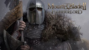 Mount & Blade II: Bannerlord First look at E3 – Sieges, realism and staying true to the original zapowiedŸ gry