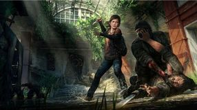 TLoU TV Series Will Explore Shocking Thread