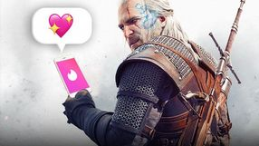 Valentine's Day Special – 13 Video Game Hotties We'd Take for a Date