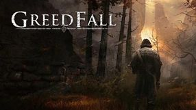 GreedFall Review - Budget Witcher 3 That Simply Works