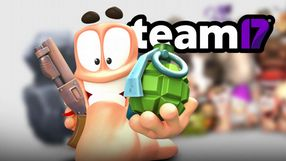 Masters of Amiga, Worms, and Evolution – the Story of Team17