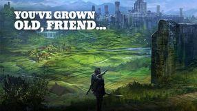 The Elder Scrolls: Oblivion – unfairly forgotten