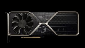 RTX 3080 Taking Flak for Significant Issues Reported by Users