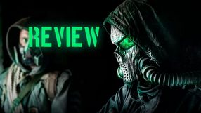 Chernobylite review: Welcome to the Exclusion Zone