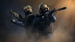 New CS:GO Operation Release Date Leaked