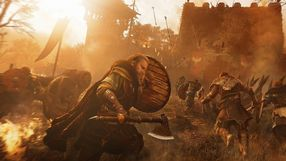 List of Issues Plaguing Assassin's Creed Valhalla