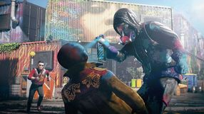 RT in Watch Dogs Legion on Consoles Corresponds to Medium-class PC