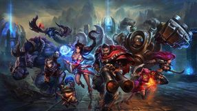 Legacy Version of LoL Returns Thanks to the Fans