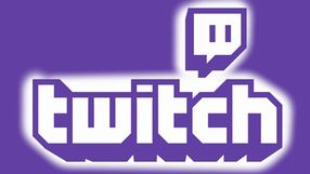 Turn Off Audio in Games or the DMCA Will Find You on Twitch