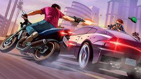 Rumor: Upcoming Update for GTA Online May Bring New Map