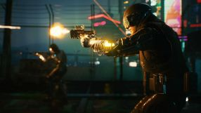 Leak Claims a No Man's Sky-like Comeback is Planned for Cyberpunk 2077 [Updated]