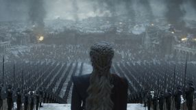 Ambitious Mod Brings Game of Thrones to Crusader Kings 3