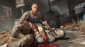 Dying Light 2 Devs Reassure Fans and Promise Exciting News