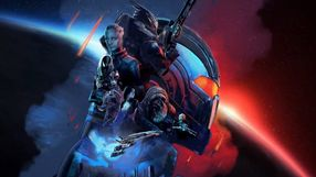 Mass Effect: Legendary Edition Release Date Leaked