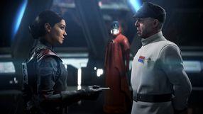 Star Wars Battlefront 3 Inbound? DICE Raises Hopes