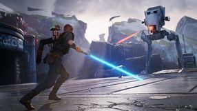Star Wars Games Will be Released Under Lucasfilm Games Brand