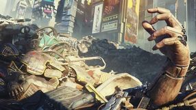 Iwinski Apologizes for Cyberpunk 2077's Condition; Next-gen Versions Delayed