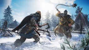 Assassin's Creed: Valhalla Patch 1.1.1 Available
