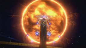 Path of Exile Echoes of the Atlas Breaks Popularity Records