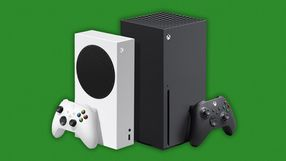 One of Xbox Series X/S Features is Harmful to Environment