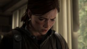 PS5 Remake of The Last of Us Remake is Under Works