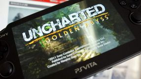 PS Vita Was a Disaster for Sony, Failing to Meet Any Expectations