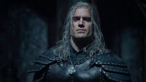 Henry Cavill Rewards The Witcher Crew Member