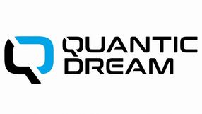 Quantic Dream Acquitted of Racism and Unhealthy Culture