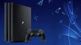 Without CMOS PS4 Blocks Access to Games; Internet Investigates