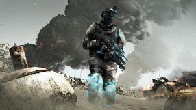 Ubisoft Shuts Down Servers of Popular Games