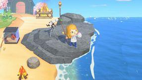 What We Want in Animal Crossing: New Horizons Anniversary Update