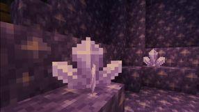 Minecraft: Caves & Cliffs Update Partially Delayed