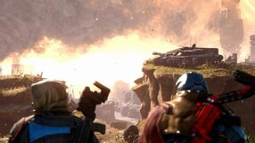 Will Outriders End Up Like Anthem? Users are Concerned, Dev Comments