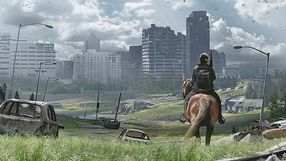 Last of Us 2 included open world location