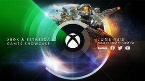 Let's Watch Xbox & Bethesda Games Showcase at E3 2021
