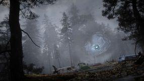 STALKER 2 Gameplay Trailer; Launch in April
