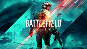 Impressive Gameplay From Battlefield 2042 at E3 2021