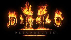 Diablo 2 Resurrected Release Date