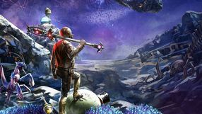 The Outer Worlds 2 Announced; Trailer Mocks the Industry