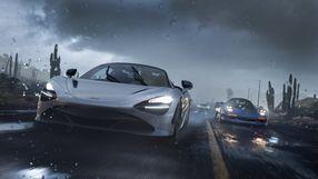 Forza Horizon 5 PC Minimum System Requirements